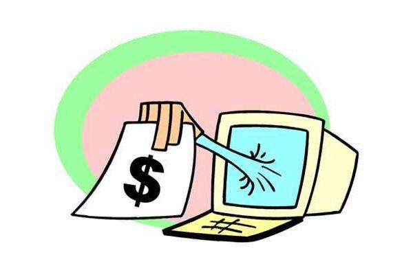 Parece un disparate, pero no lo es.   La #industria de entretenimiento de Estados Unidos ha propuesto un nueva ley que le permitiría atacar a los usuarios que tuvieran #piratería bloqueando sus ordenadores. #Ransomware legal...
