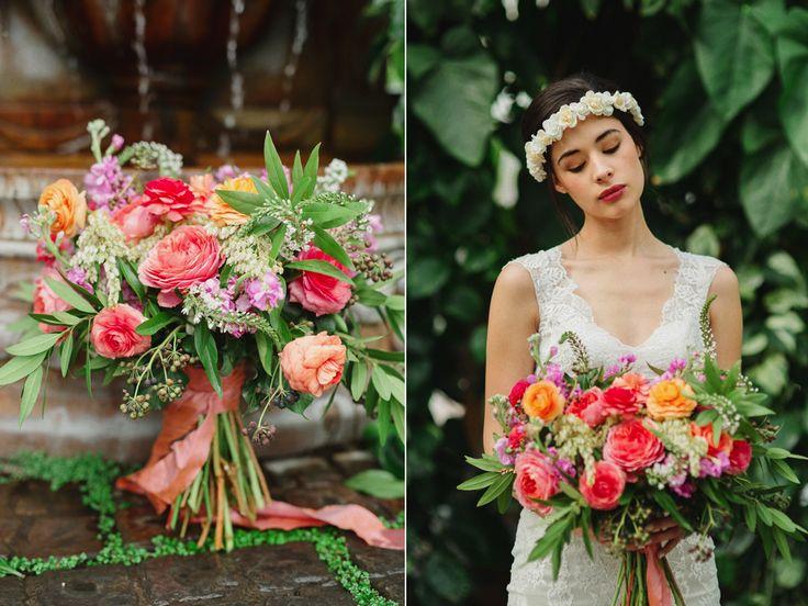 17 beste afbeeldingen over wedding bouquets op pinterest utah bloemisten en dahlia boeket. Black Bedroom Furniture Sets. Home Design Ideas
