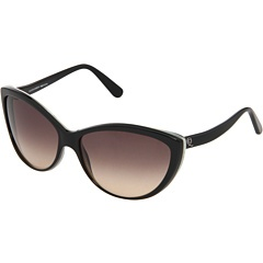 A pair of my favorite shades by Alexander McQueen!!