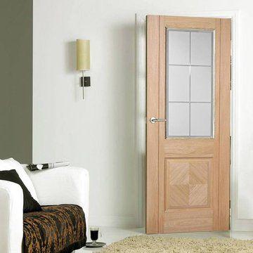 LPD Interior Doors - Internal \\u0026 Interior Doors. #lpddoors #internallpddoor #oakdoor & Lpd Doors Portal \u0026