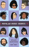 Music Genre List - a complete list of music styles, types and genres