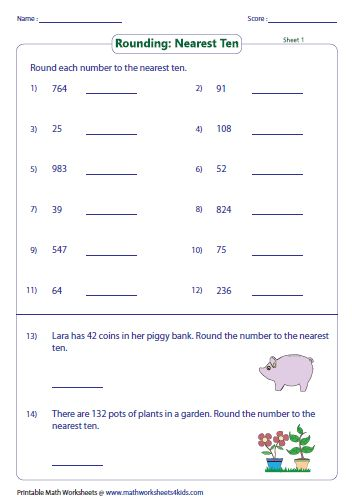 183 best pdf images on Pinterest | Geometry worksheets, Math ...