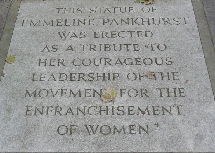 emmeline-pankhurst-sign.jpg (1422×1011)
