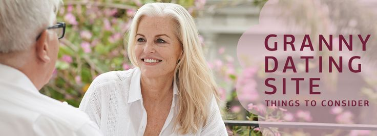 quispamsis senior dating site Seniormatch is the best senior dating site for singles over 50, meet senior people  and start mature dating with the best 50 plus dating website and apps now.