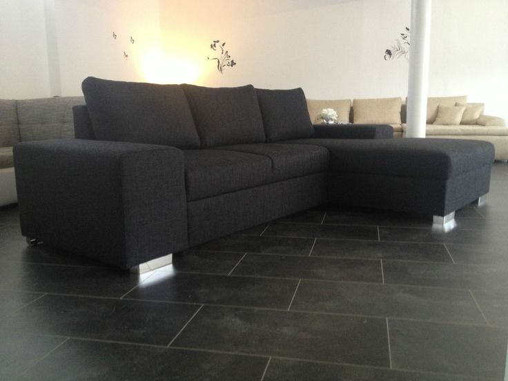 25+ best ideas about Big sofa günstig on Pinterest | Fenster ...