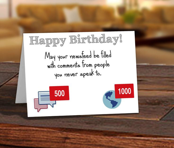11 Best 21st Birthday Ideas Images On Pinterest Anniversary Ideas