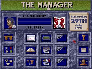 Image result for bundesliga manager