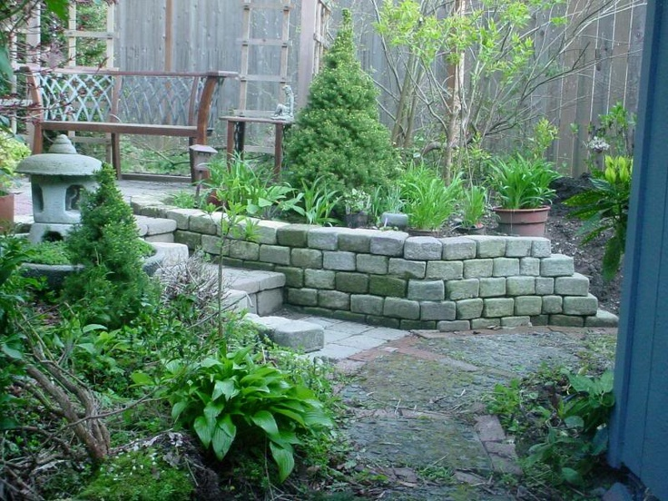 124 Best The Walled Garden Images On Pinterest | Walled Garden, Landscaping  And Gardens