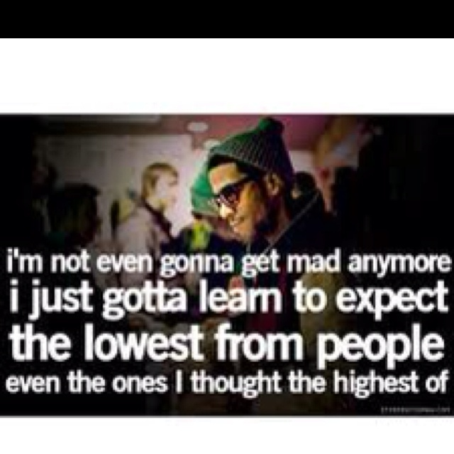 Inspiration, Life, Drake Quotes, Truths, So True, Kids Cudi, Quotes Sayings, Living, Expecting
