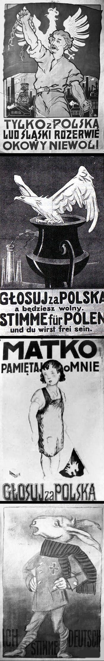 plebistyt_na_slasku_plakat_design_po_polsku