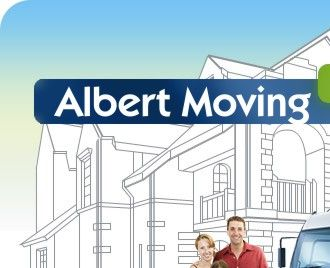 Toronto Movers, Toronto Moving Company, Best House, Office, Condo, Apartment Moving Services. Professional & Affordable Movers Specializing in Local Moving, Long Distance Moving & Commercial Moving, Piano Moving Services in Toronto