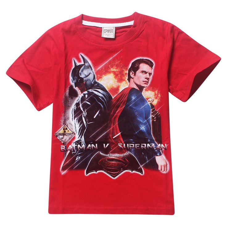 Like and Share if you want this  Children Batman T-shirt for $ 12.94 USD    Tag a friend who would love this!    FREE Shipping Worldwide    We accept PayPal and Credit Cards.    Get it here ---> https://ibatcaves.com/children-batman-t-shirt/    #Batman #dccomics #superman #manofsteel #dcuniverse #dc #marvel #superhero #greenarrow #arrow #justiceleague #deadpool #spiderman #theavengers #darkknight #joker #arkham #gotham #guardiansofthegalaxy #xmen #fantasticfour #wonderwoman #catwoman…