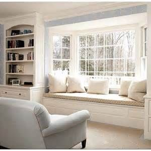 bay window seats the window window seat cushions window seats with ...