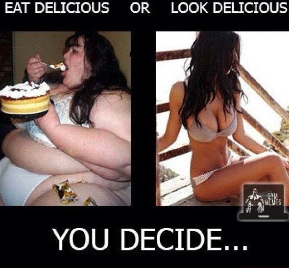 mens health weight loss motivation memes