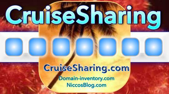 http://cruisesharing.com/