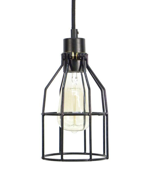 Black Round Pendant Lighting : Best images about hangout lighting products on