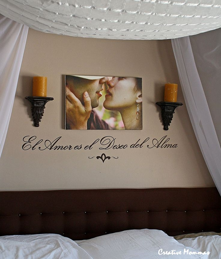 Wall Decor For Couples Bedroom : Best ideas about couple bedroom decor on