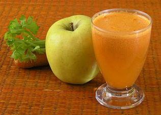 Recetas para Bajar de Peso Productos Naturales para Adelgazar Adelgazar Saludablemente  jugos para perder peso
