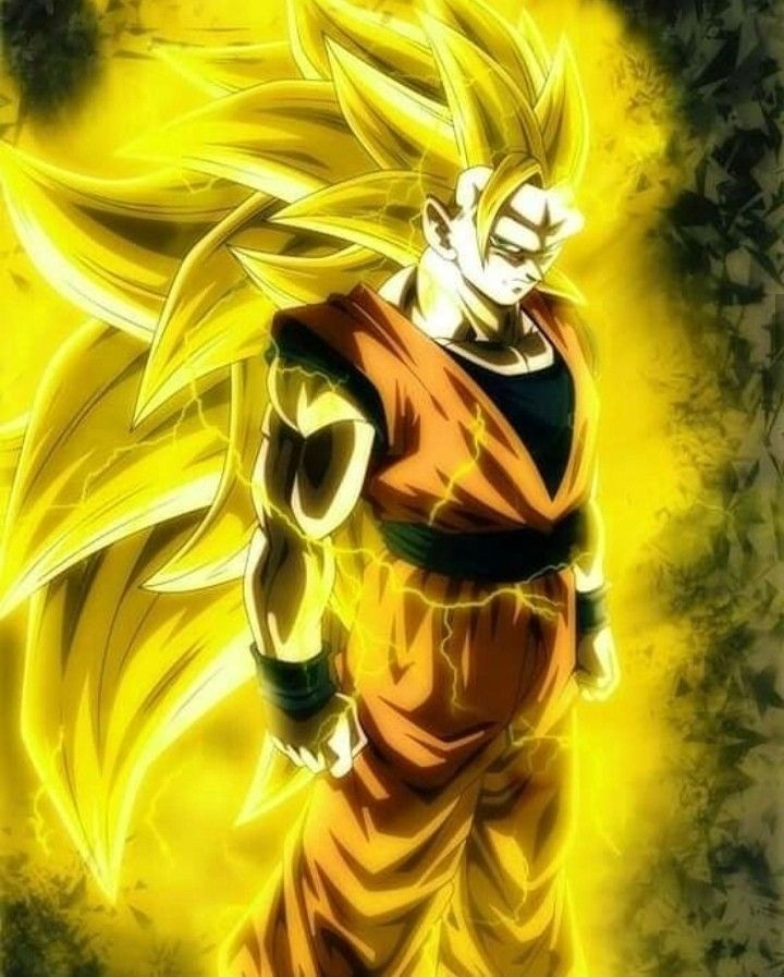 Pin By Joel Lacomba On Dbz Dragon Ball Goku Anime Dragon Ball