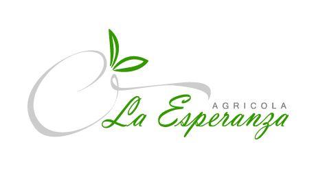 Agrícola La Esperanza