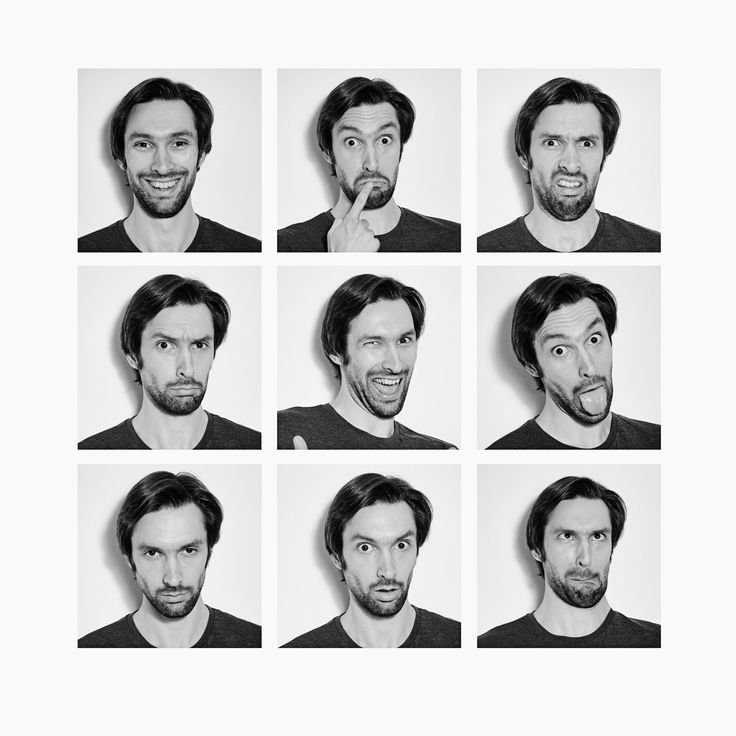 David was bought a Studio Shotz Photography gift voucher for some Actors Head Shots as a Christmas Present. Does anyone else see the David Tennant in him?