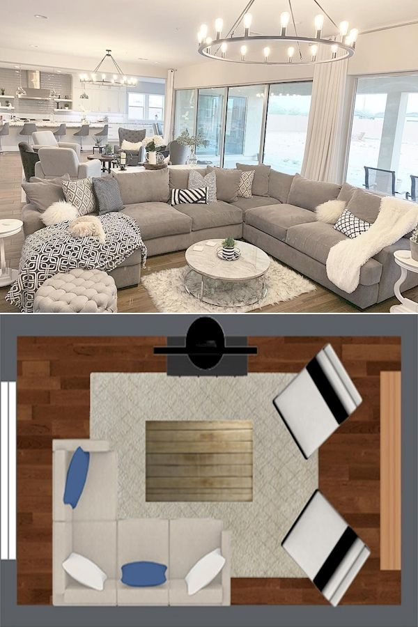 Living Room Sofa Sets On Sale Drawing Room Farnichar Cheap But Nice Living Room Furniture In 2020 With Images Furniture