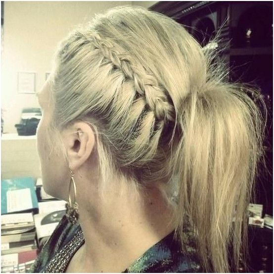 Magnificent 1000 Images About Police Woman Hairstyles On Pinterest Hairstyle Inspiration Daily Dogsangcom