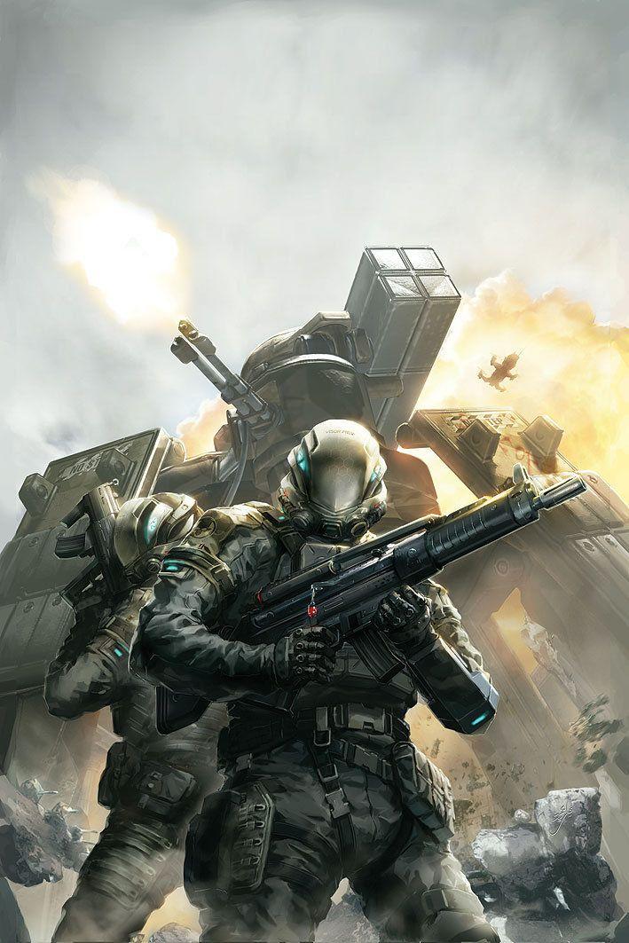 futuristic_soldiers___!!!