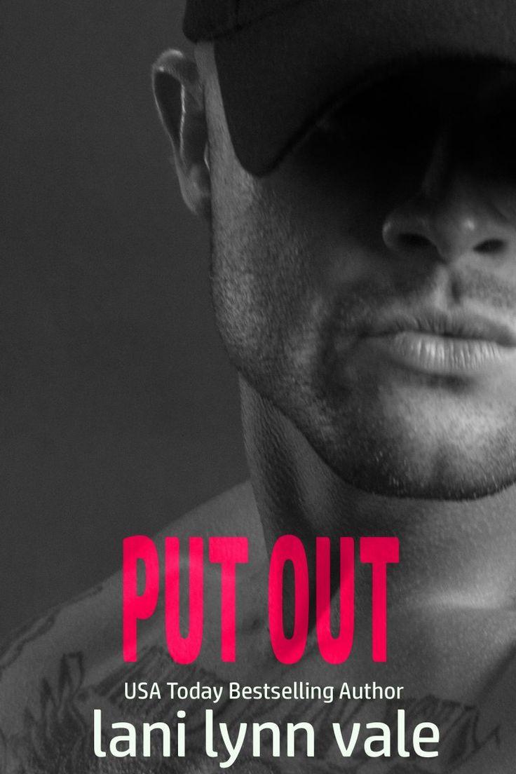 Put Out by Lani Lynn Vale | Kilgore Fire, #5 | Release Date January