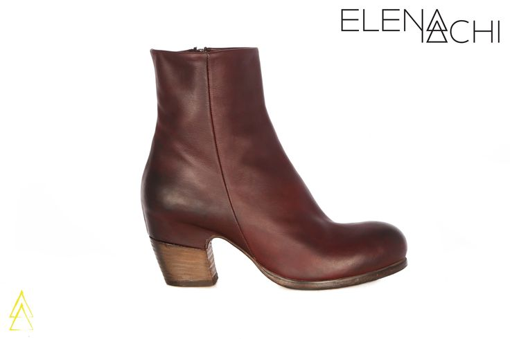 www.elenaiachi.com  #madeinitaly #fashionshoes #elenaiachi #shoes #fashion #handmade #style