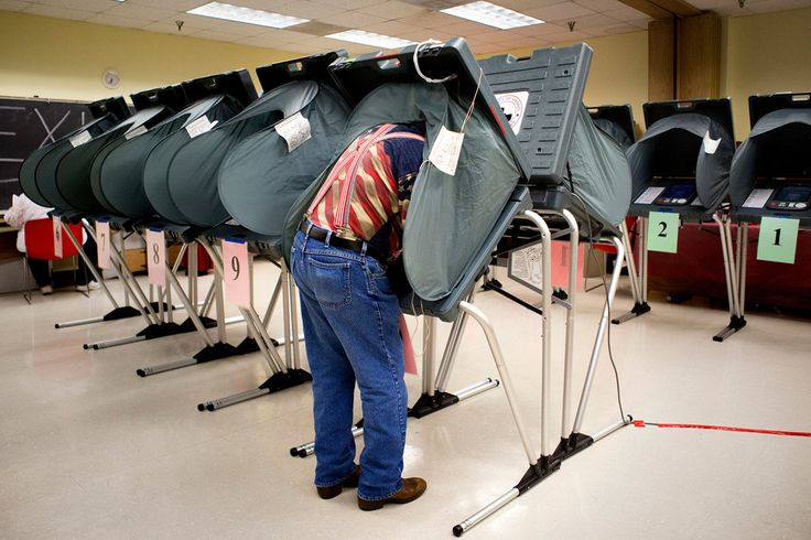 The court has so far not resolved the issue of whether the principle means that voting districts should have the same number of people, or the same number of eligible voters.
