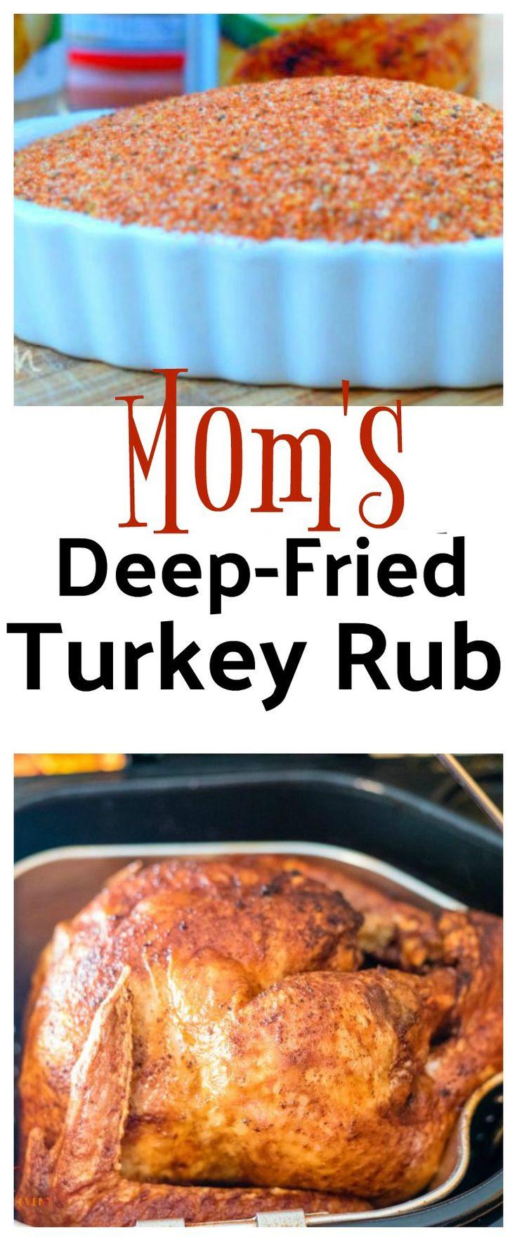 Best 25+ Deep fried turkey recipe ideas on Pinterest | Fry ...