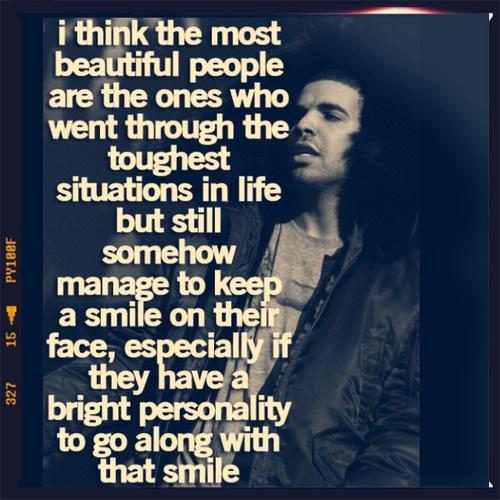 Drake Image Quotes: Drake Quotes. QuotesGram