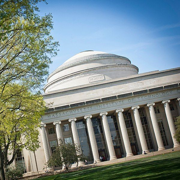 Massachusetts Institute of Technology (MIT) http://www.payscale.com/research/US/School=Massachusetts_Institute_of_Technology_(MIT)/Salary