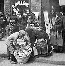 italian immigration assimilatation and living Apush immigration study guide by clairesimpson21 includes 52 questions covering vocabulary, terms and more  living conditions and more  italian immigrants .