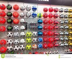 tienda de balones