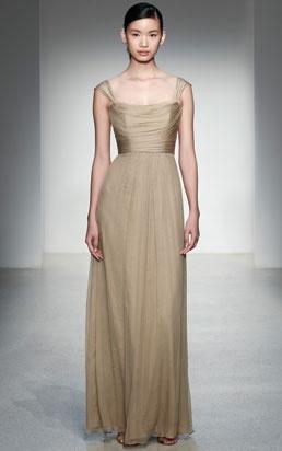 66 best images about tween bridesmaid dresses on pinterest for Wedding dresses for tweens