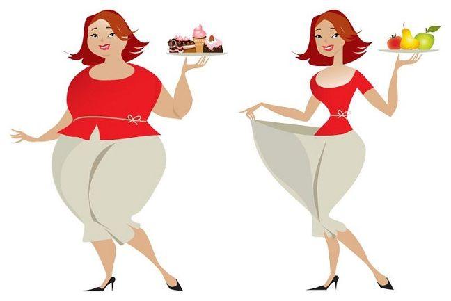 Perdere 6 Kg senza una dieta dimagrante? Si può! Seguite i nostri consigli per rimettervi in forma senza troppe rinunce.