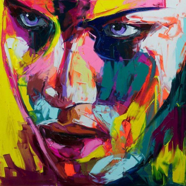 francoise_nielly_malerei_kunst_kaufen_kunstdruck_poster_08
