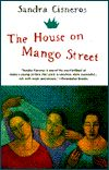 Great resource for a full unit on Mango Street OUSD | The House on Mango Street | Cisneros