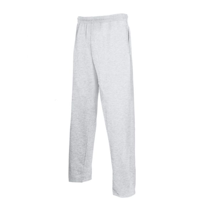 LIGHTWEIGHT OPEN HEM JOG MEN http://www.corporatepromo.ro/textile/pantaloni/lightweight-open-hem-jog-men.html