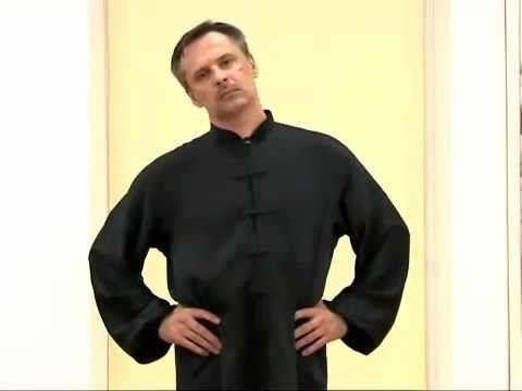 ▶ Nyak torna - Fáj a nyakad ? 10 perces gyakorlatsorozat - YouTube