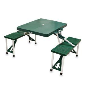 17 best folding picnic tables images on pinterest foldable picnic folding picnic tablespicnic time portable folding picnic table folding picnic tables watchthetrailerfo