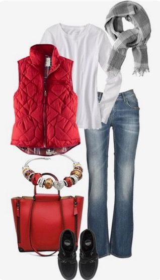 Hello loves :) Try the best clothing subscription box ever! August 2016 review.  Inspiration photos for stitch fix. Only $20! Sign up now! Just click the pic...You can use these pins to help your stylist better understand your personal sense of style.