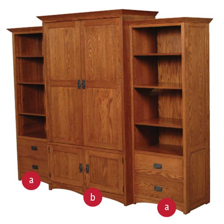 Local Furniture For Sale: 1081 Best Amish Furniture Images On Pinterest