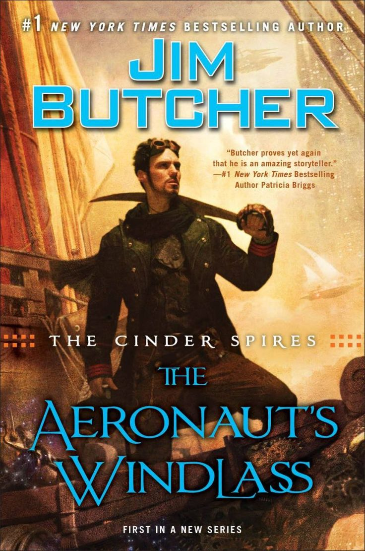 25+ Best Ideas About Jim Butcher Books On Pinterest  Dresden Files, The Dresden  Files Books And Dresden Files Book 16