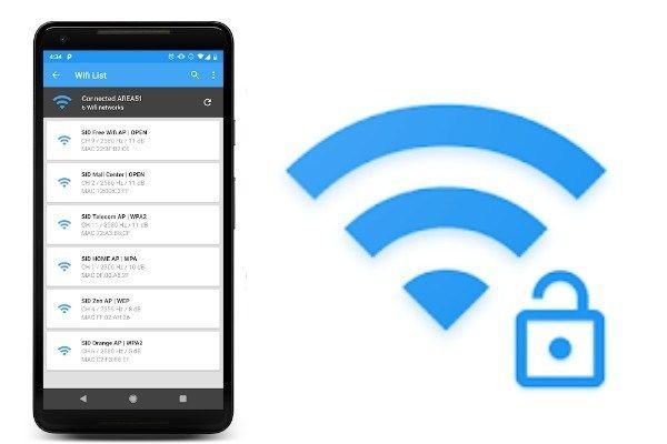 Wifi Password Pro Root Apk V5 6 1 Premium Unlocked Istimiwir Com Wifi Password Wifi Android Apps