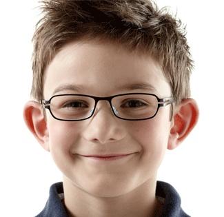 Happy youngster in his glasses  https://www.optiwow.com/AdvancedSearch/tabid/105/Type/Eyeglasses/gender/M/AgeGroup/SchoolAge/Default.aspx