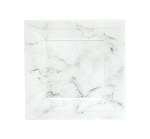 WNA EGS65W6QRY Textures Quarry Square Plastic Plate with ... https://www.amazon.com/dp/B01JKTP56A/ref=cm_sw_r_pi_dp_x_DG6Hyb1BZY3G3