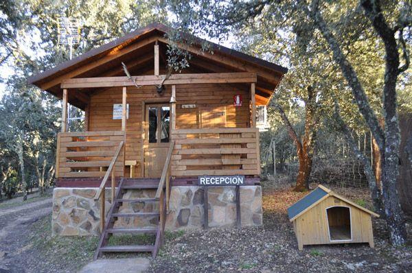 M s de 25 ideas incre bles sobre casas rurales en - Ideas para casas rurales ...